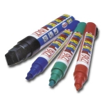 4 Pc. Marker Set For Sidewalk Sign