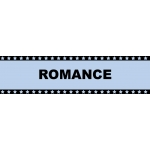 ***Blowout*** Marquee Sign Romance