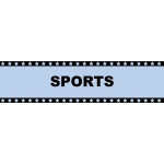 **Blowout**Marquee Sign Sports