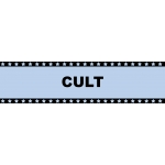 **Blowout**Marquee Sign-Cult