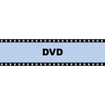 Marquee Sign-Dvd