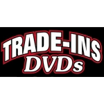 Neo- Trade-Ins (Dvd'S)