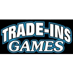 Neo- Trade-Ins (Games)
