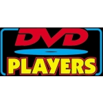 Neo- Dvd Players