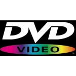 Neo- Dvd / Video (Video In Rainbow Oval)