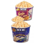 36 Ct. Tubs - Act Ii Popcorn Refill