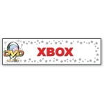 ***Closeout*** (Xbox) Character Decor Sign