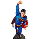 Superman 3 (Fist-Up) - Standee