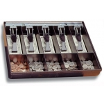 Medium-Replacement Cash Tray