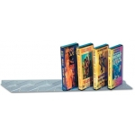 DVD Shelf Liner