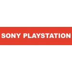 **Blowout**Sony Playsation