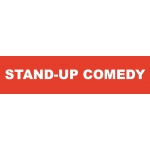 **Blowout**Stand-Up Comedy