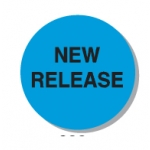 "Blue-New Release 3/4""  (250/R)"