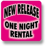 "Lbl-New Release 1 Night Rental-1""Sq(500)"