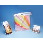 6X11 Shrink Bags/1000