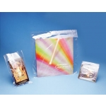 ***Closeout*** Laser Shrink Bags (500 Pcs)