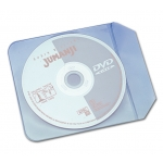 Cd Shield W/ Flap (100 Pcs)