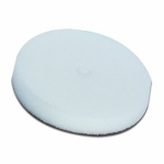 (White) Easy Pro Buffing Pad
