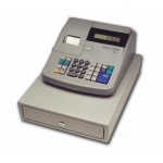 99 Plu Cash Register