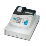 200 Plu Cash Register
