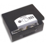 Digital Locking Security Box