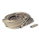 "65' Din Jack Cable For 12"" & 14"" Systems"