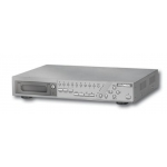 9-Channel / 80 Gb Stand-Alone Dvr