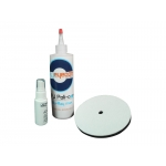 JFJ Eyecon Mini - Disc Repair Supply Kit