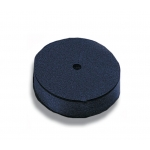Black Pad For Game Cube Discs