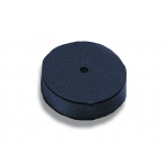 Black Foam Pad For Double Disc Jfj System
