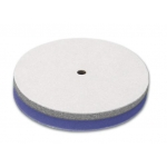 Disc-Go-Cube Polishing Pad Single Side