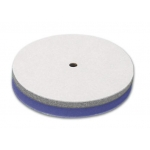 Disc-Go-Cube Polishing Pad Double Side