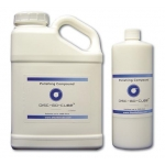 Disc-Go-Cube Polishing Compound 1 Gallon