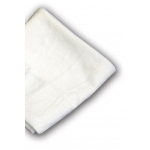 Disc-Go Pod Cleaning Cloth