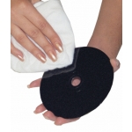 Cleaning Cloth-Disc Repair System (10Pk)