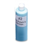 Disc Polish Compund #2 (12 Oz)