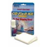 Cd Fix-It Kit