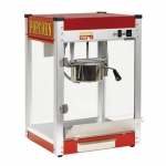 6Oz. - Theater Style Popcorn Popper
