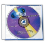 Dvd Lense Cleaner